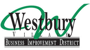 Westbury Business Improvement District