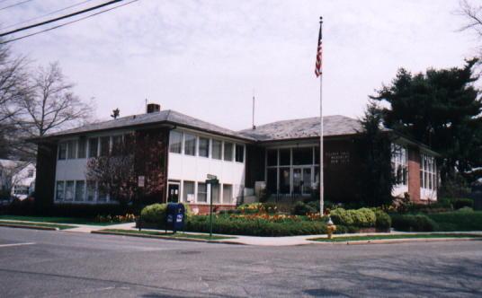 Westbury-Village-Hall