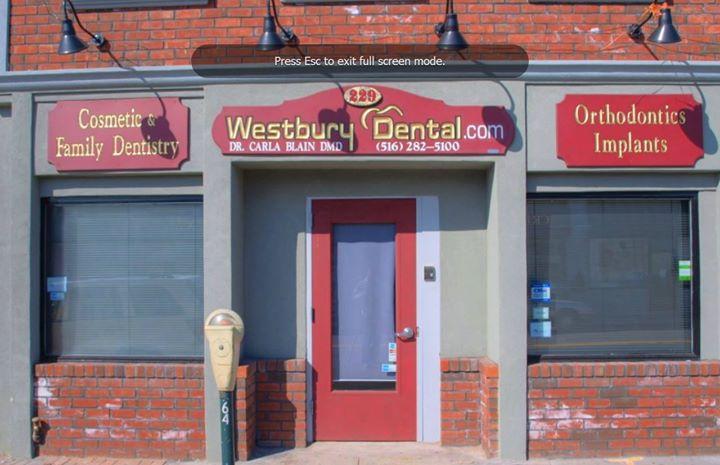 Westbury Dental