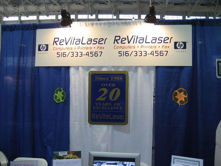 Revitalaser