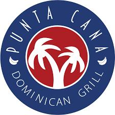 2017 BID Dollars Spotlight: Punta Cana Grill