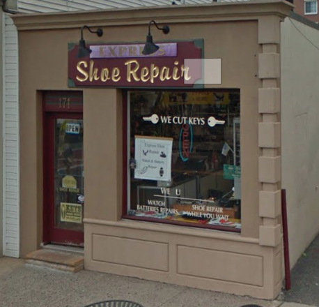 Express-Shoe-Repair