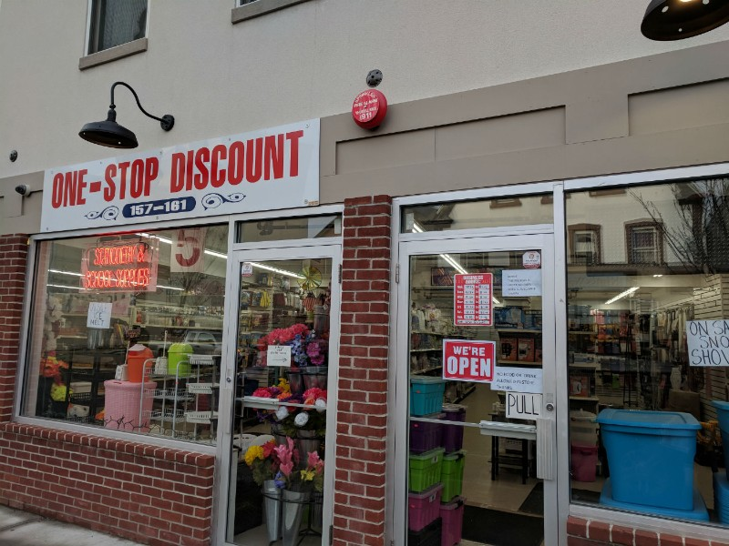 One-Stop-Discount-outside-2-smaller