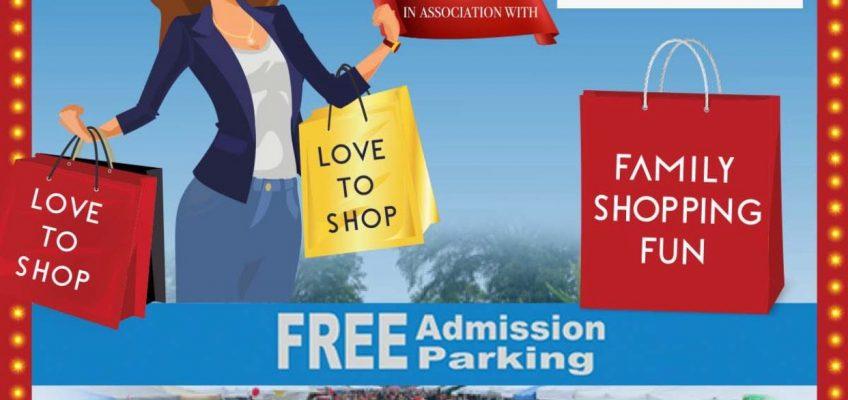 Westbury Street Fair Saturday September 25th 10am-5pm