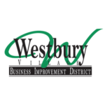 Profile picture of Westbury Business Improvement District