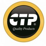 Profile picture of ctpstore