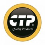 Profile picture of ctpstore1